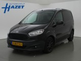 Ford Transit Courier 1.5 TDCI 96 PK TREND + LMV / TREKHAAK / AIRCO / CRUISE CONTROL