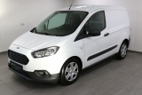 Ford Transit Courier 1.5 TDCI Trend | Cruise Control | Airco