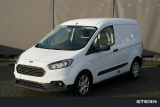 Ford Transit Courier Ambiente Ecoboost Benzine