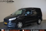 Ford Transit Courier 1.5 TDCI Trend Navi| Airco| Stoelverwarming| Camera| Buiten sloten|