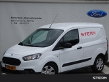 Ford Transit Courier GB 1.0 Ecoboost 100pk S&S Trend