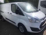 Ford Transit Custom L2 TR LED CARGO LIGHT 2 E5
