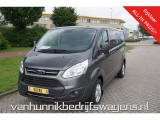 Ford Transit Custom 290L 2.0 TDCI 170pk Limited Airco Navi Camera Cruise NR.2858
