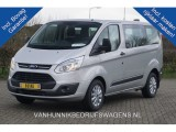 Ford Transit Custom 300s 9-Persoons 125pk Trend Airco Cruise Bluetooth!! NR.148