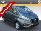 Ford Transit Custom 280 2.0 TDCI L1H1 TREND 105 PK NIEUW AIRCO LED TREKHAAK BLUETOOTH .