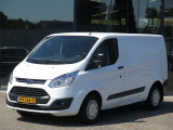 Ford Transit Custom 270 2.2 TDCI TREND E.C. + AIRCO / CRUISE CONTROL