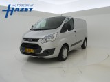 Ford Transit Custom 270 2.2 TDCI TREND + NAVIGATIE / AIRCO