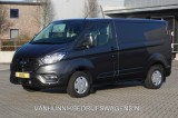 Ford Transit Custom 280S 105PK 2.0 TDCI Trend Airco Cruise Trekhaak PDC!! NR. 161