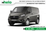 Ford Transit Custom 320 2.0 TDCI L2H1 Trend AUTOMAAT [Multimedia Pack + Safety Comfo