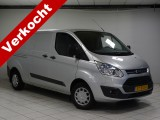 Ford Transit Custom 290 2.2 TDCI L2H1 Trend Airco CruiseControl