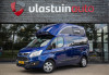 Ford Transit Custom Nugget Westfalia Hoogdak VOL!