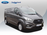 Ford Transit Custom 300 2.0 TDCI L2H1 Limited 130PK