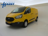 Ford Transit Custom 300 2.0 TDCI L2H1 TREND + SYNC3 NAVI / LED / CAMERA / SPOTIFY