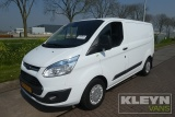 Ford Transit Custom 2.2 T