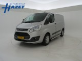 Ford Transit Custom 270 2.2 TDCI E.C. TREND + CAMERA / PDC / CRUISE / AIRCO