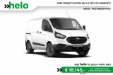 Ford Transit Custom 280 2.0 TDCI L1H1 Ambiente [Airco + Multimedia Pack]