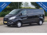 Ford Transit Custom 300L 2.0 TDCI 130PK Trend Airco Navi Camera Cruise Trekhaak!! NR. 275