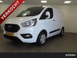 Ford Transit Custom GB 2.0 105PK 280 L1H1