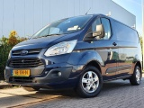 Ford Transit Custom 270 2.2 tdci
