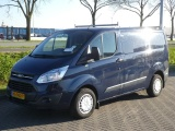 Ford Transit Custom 2.2 tdci