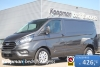 Ford Transit Custom 280 2.0TDCI 130pk L1H1 Limited | Nieuw! | Automaat | Airco | Cruise | Camera | P