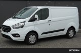 Ford Transit Custom GB 2.0 TDCi 130PK 280 L1H1 Trend Edition