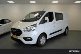 Ford Transit Custom Dubbele cabine 2.0 TDCi 105PK 300 L2H1 Trend Edition