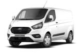 Ford Transit Custom GB 2.0 TDCi 105PK 300 L2H1 Trend Edition