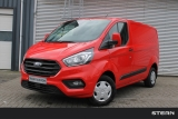 Ford Transit Custom GB 2.0 TDCi 105PK 280 L1H1 Trend Edition