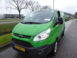 Ford Transit Custom 2.2 td trend airco