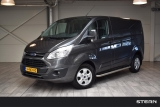 Ford Transit Custom GB 2.0 TDCi 170PK 270 L1H1 Automaat Limited