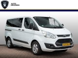 Ford Transit Custom 300 2.2 TDCI L1H2 9 Pers. Marge Navi Camera Airco PDC