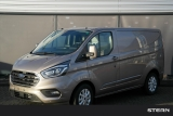 Ford Transit Custom GB 2.0 TDCi 130PK 280 L1H1 Limited