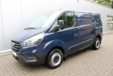 Ford Transit Custom 280 2.0 TDCI L1H1 Airco | Trekhaak | Led