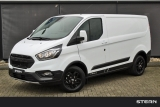 Ford Transit Custom GB 2.0 TDCi 130PK 300 L1H1 Trail