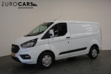 Ford Transit Custom 280 2.0 TDCI L1H1 Trend Navi|Bluetooth|DAB|Cruisecontrol|Complete Betimmering!