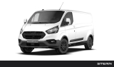Ford Transit Custom GB 2.0 TDCi 130PK 300 L2H1 Trail