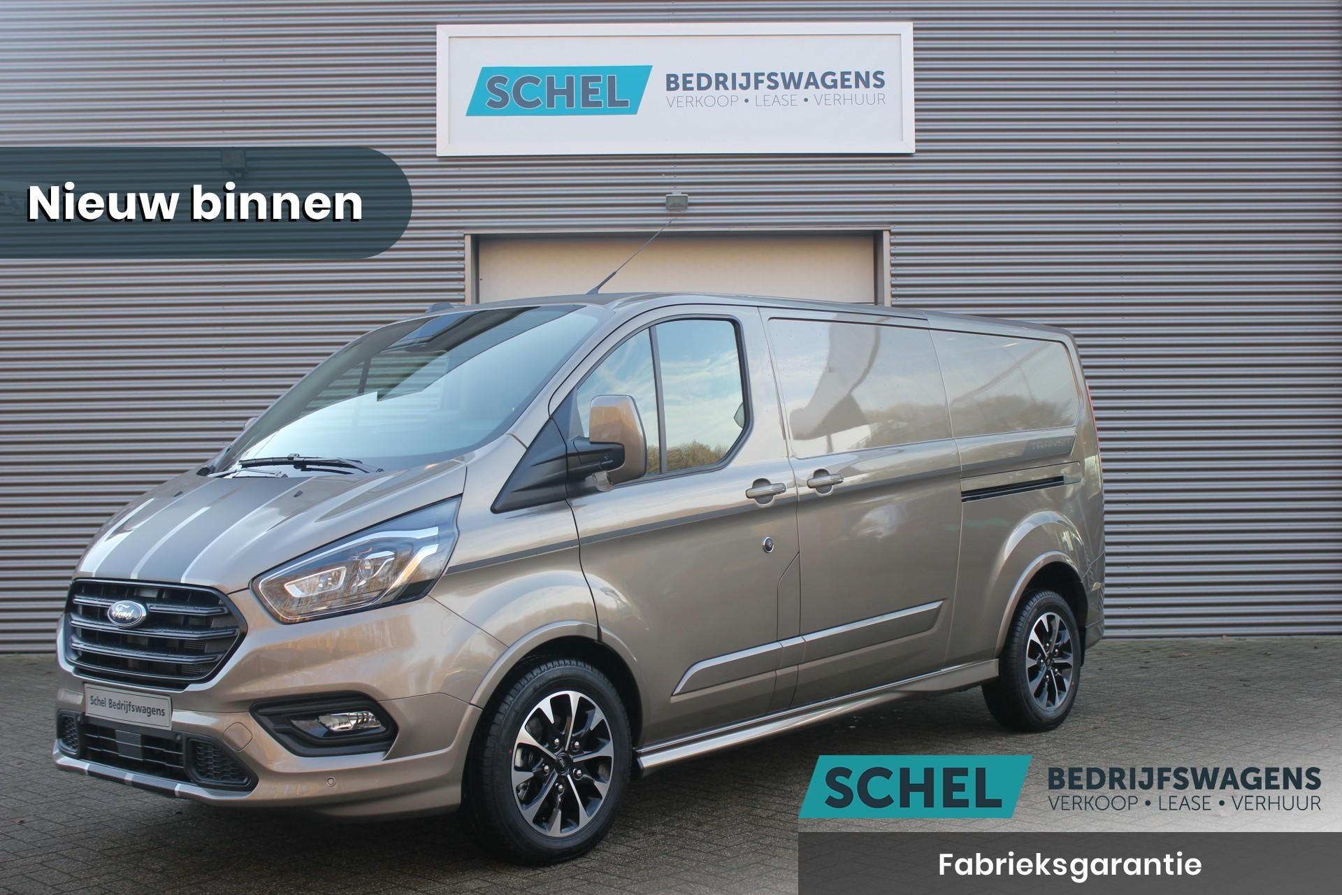 Autokopen.nl