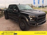 Ford usa F150 Raptor Supercrew New Model