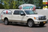 Ford usa F150 Crew Cab Long Like New!