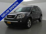 GMC Acadia 3.6 V6 279 PK 8-PERS AWD AUT. + HEAD-UP / CAMERA / NAVIGATIE / XENON / LEDER / D