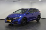 Honda Civic Tourer Tourer 1.6 Elegance Style-Edition MY17 (Full map navi)