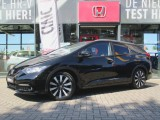 Honda Civic Tourer 1.6D Lifestyle  - All-in prijs | PDC | Cruise !