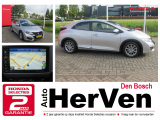 Honda Civic 1.4 100pk Comfort Edition Navi