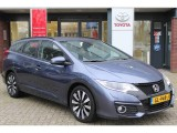 Honda Civic Tourer 1.8 Elegance Business Edition