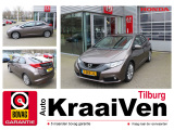 Honda Civic 1.8 142pk Sport Trekhaak Navigatiesysteem