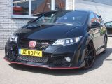 Honda Civic 2.0 Type R GT