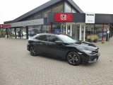 Honda Civic 1.0 i-VTEC 129pk CVT Executive