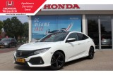 Honda Civic 1.0T CVT Executive - Scherpe All-in actieprijs | Navi!