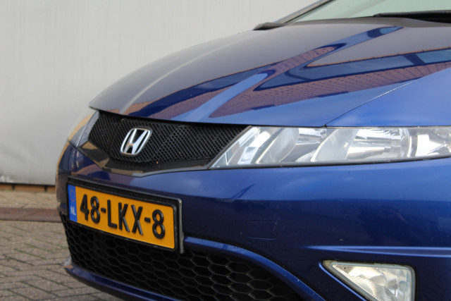 Honda Civic